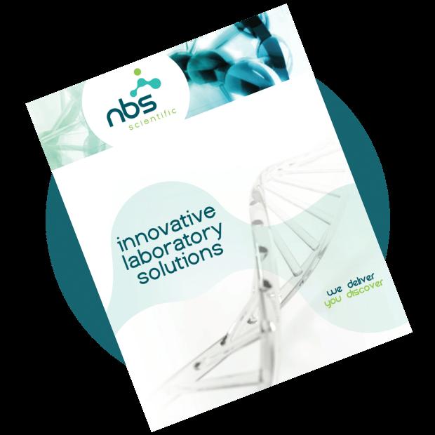 nbsscientific-brochure-download