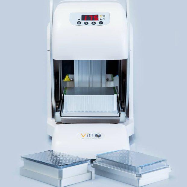 variable-temperature-sealer