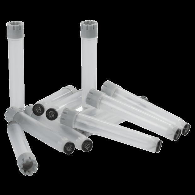 Micronic-1.40ml-External-Thread-Tubes
