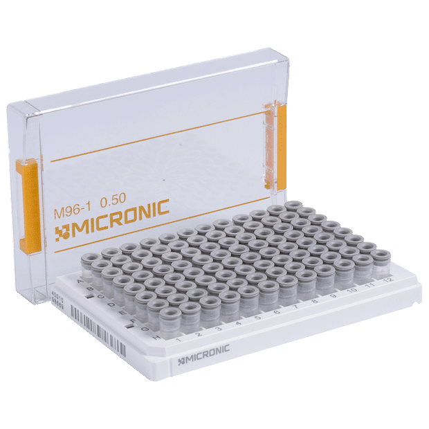 Micronic-96Well-Format-Rack