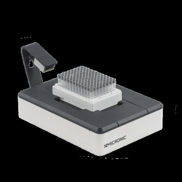 Micronic-Rack-Reader-DR500