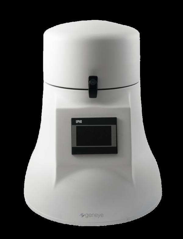 UPHO-Homogenizer