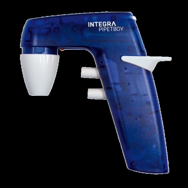 Integra-Pipetboy