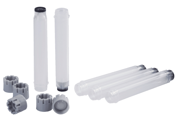 Micronic-1.40ml-External-Thread-Tube