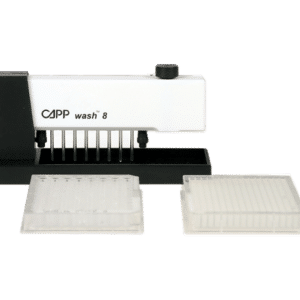 Capp-Wash-Plate-Washer