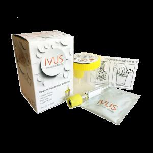 IVUS-Touchless-Urine-Sampling-Kit
