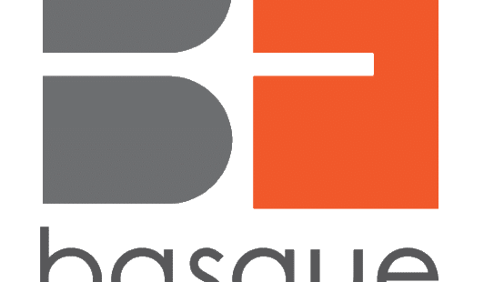 logo-basque-engineering-science