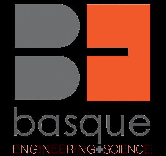 logo-basque-engineering-science
