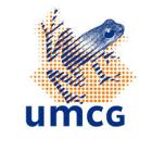 umc-groningen-logo