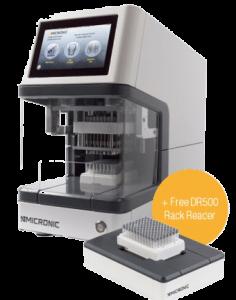 kwartaal-deal-micronic