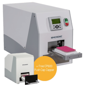kwartaal-deal-micronic-cp600