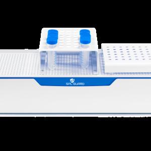 sample-thawing-spl-guard