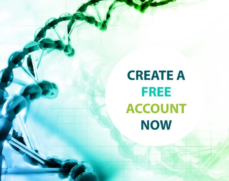 Order easily online by creating a free acount! NBS Scientific